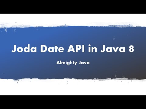 java - Why are dates calculated from January 1st, 1970
