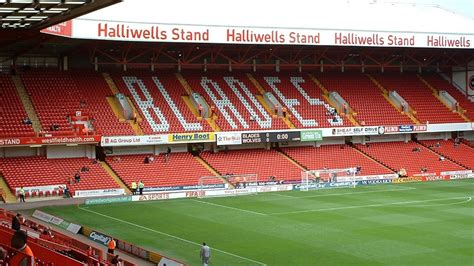 Directions - Sheffield United - News - Port Vale