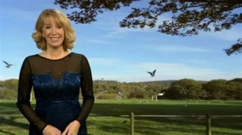 Wednesday evening's forecast for the NW with Emma Jesson