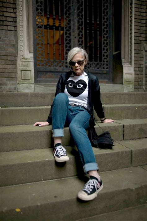 361 best images about Ab Fab 50+ on Pinterest | Baby
