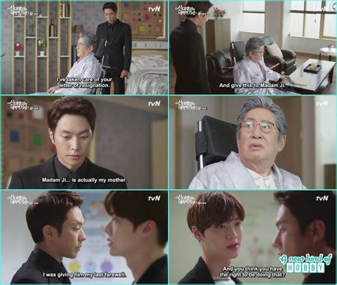 My Love by My Side - Cinderella and Four Knights - Our