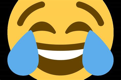 Oxford Dictionaries Selects an Emoji as Word of the Year