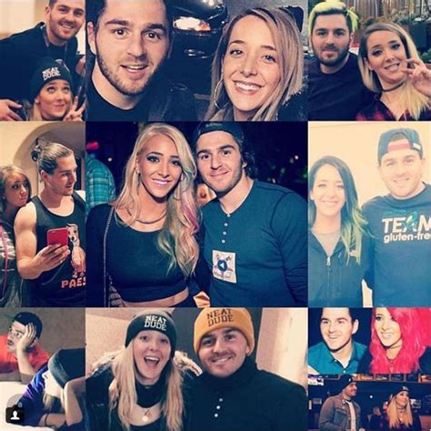 Jenna Marbles, Never Pregnant Mother Getting Married To