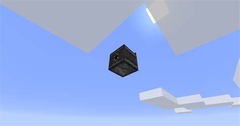 Java Edition 16w44a – Official Minecraft Wiki