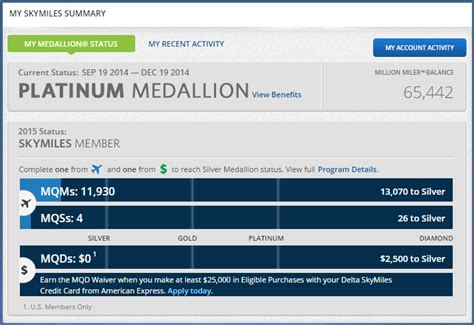 Now Is the Time to Get a Delta Elite Status Match (UPDATE