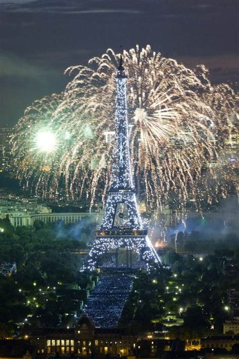 History of Bastille Day Independence Day (France) - family