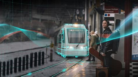 Mobility   Products & Services   Siemens