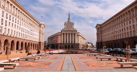 Guided Day Tours from Sofia   Private Tours by Adriana