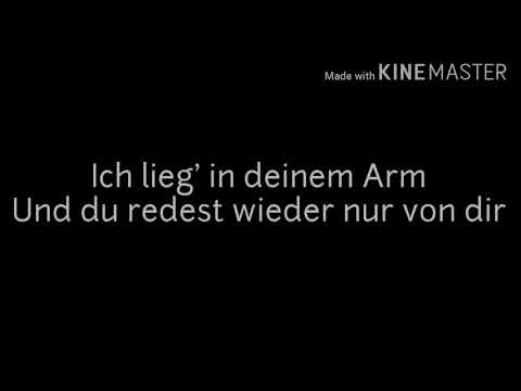 Wincent Weiss - An Wunder - Free MP3 Download