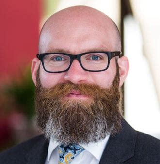 Tim Reid - Oxford Property Disputes Solicitor | Royds