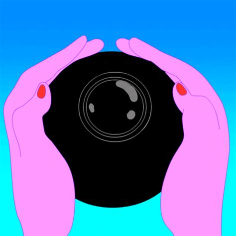 Magic 8 Ball GIFs - Find & Share on GIPHY