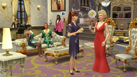 The Sims 4: Get Famous Free Download | The Sims 4 Download