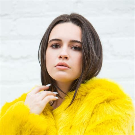 Bea Miller on Spotify