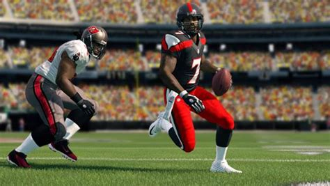 Madden 25 Offseason Progression: Who's Speed improved the