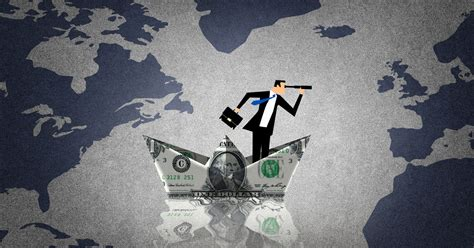 Limiting tax competition with a minimum corporate rate