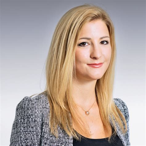Mara Bauer - Communication Specialist - The Adecco Group