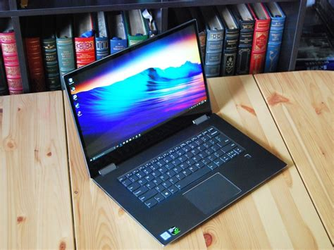 Lenovo Yoga 720 15 review: An Ultrabook that can seemingly