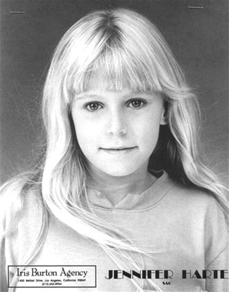 Child Actresses Page in Bob's Child Film Stars Photo Gallery