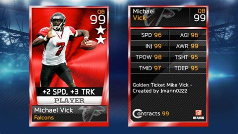 Madden 13 Ultimate Team : The Search For Golden Ticket