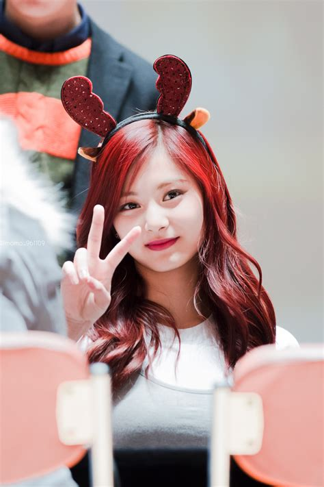 Tzuyu Android/iPhone Wallpaper #36775 - Asiachan KPOP