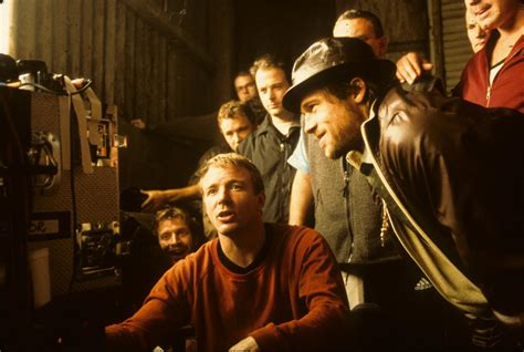 Watch Documentaries on the Making of Guy Ritchie's 'Lock