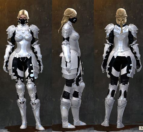 GW2 Upcoming Items from April 19 Patch - Dulfy