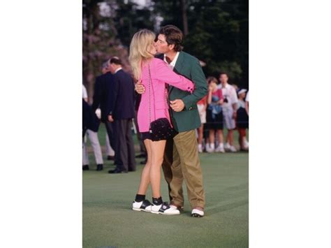 Fred Couples Career Photo Gallery   Golf Channel