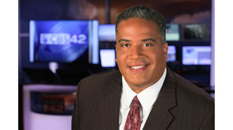 Biography CBS 42 Anchors, Meteorologists and the Rest of