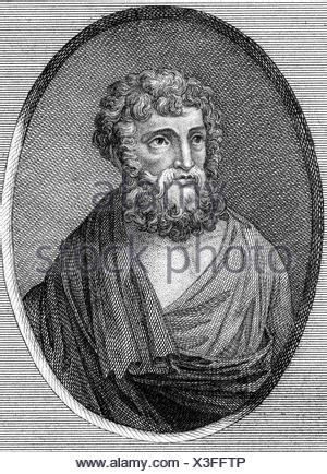 Miltiades the Younger, c