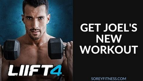 LIIFT4 Review - Everything You Need to Know