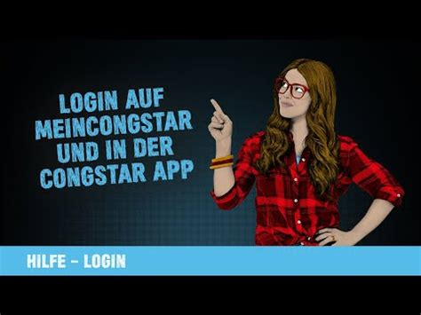 Congstar postident coupon download - get instant access to