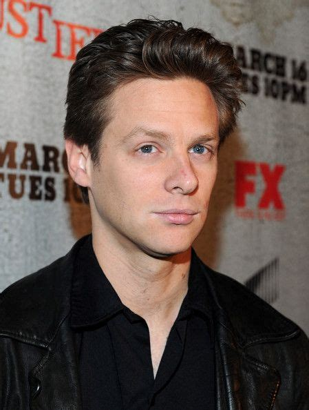 Who is Jacob Pitts dating? Jacob Pitts girlfriend, wife