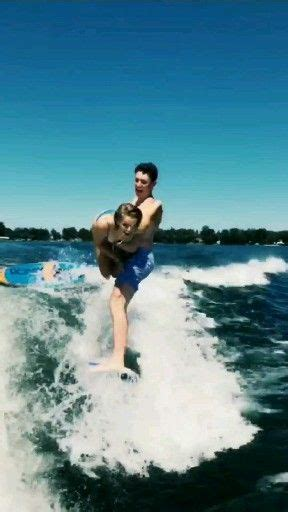 #vsco #couples #happy #summer [Video] | Cute relationship