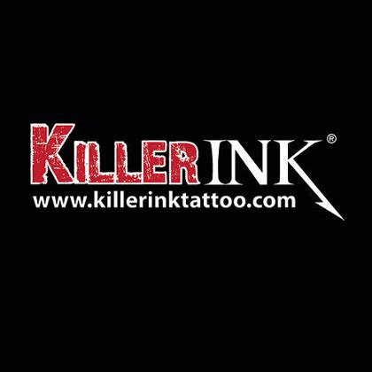 Ink Mania • Tattoo & Lifestyle festival • Suppliers