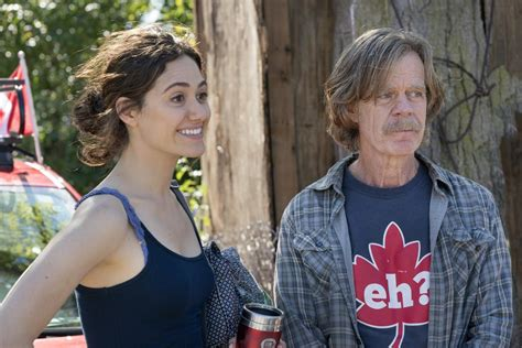Is 'Shameless' On Tonight? Showtime's Dec