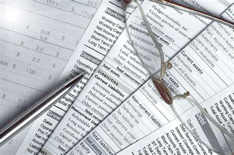 Financial Documents for US F1 Student Visa Interview
