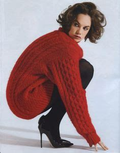 1000+ images about Ruth Wilson on Pinterest | Ruth wilson