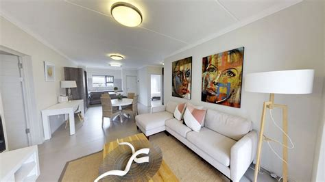 Carlswald Luxury Apartments - Apartments to Rent in Midrand
