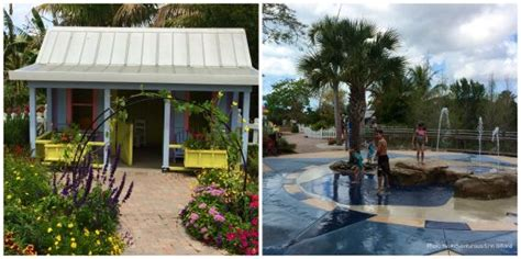 Top 10 Things To Do in Naples Florida For Families