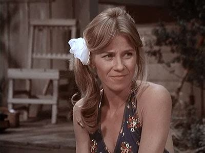 The Waltons s8-ep10 - The Silver Wings