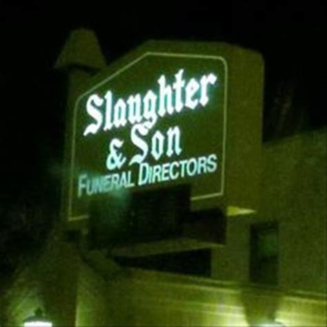 15 Funeral Homes That Really Need To Change Their Names