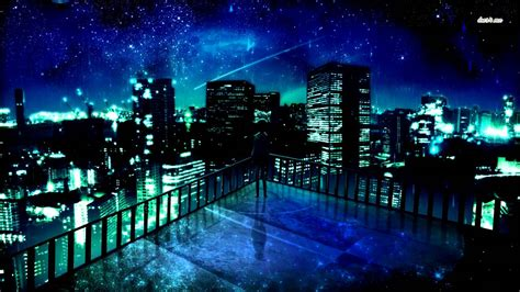 """""""Nightcore"""" - City can't hold us - YouTube"""