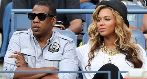 Jay Z family: siblings, parents, children, wife