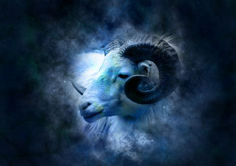 Aries Monthly Horoscope May 2016 - Sally Kirkman Astrologer