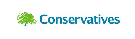 Conservative Party (UK)