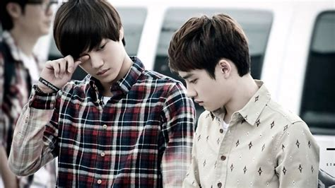Is Kaisoo your favorite couple in exo? - KaiSoo - Fanpop