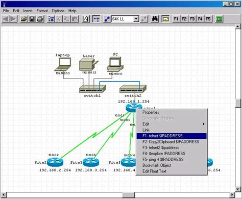 Network Notepad | heise Download