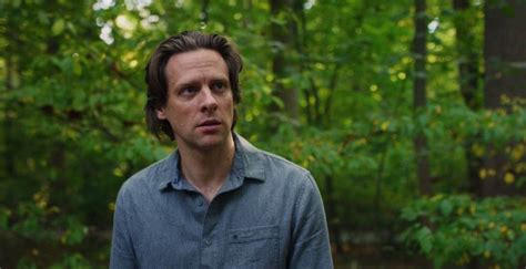 Jacob Pitts (Justified) Wiki Bio, net worth, brother, wife