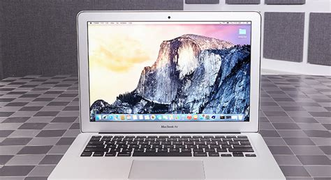 Is the MacBook Air Good for Students?