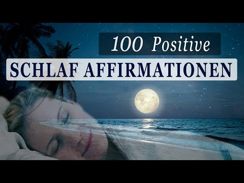 The 50 Most Powerful Money Affirmations - Affirmations for